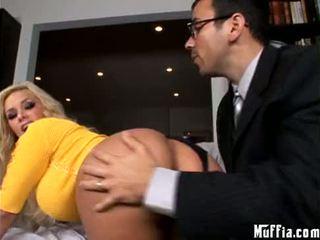 Shyla stylez 肛門 他媽的