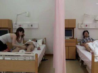 giapponese, pompino, masturbazione