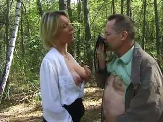 Promenade dans les bois, Libre pranses pornograpya 25