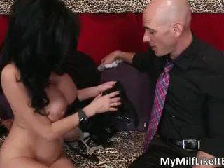 najlepšie veľký skutočný, prsia príťažlivé, nový sex