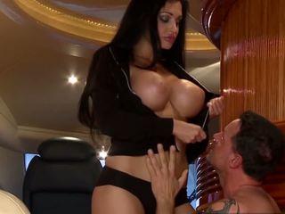 Porno musik television vol. 18
