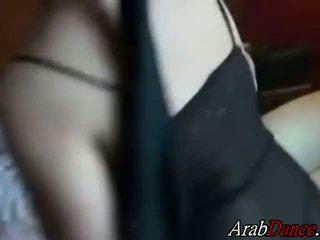 Seksikäs arab dance 2