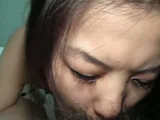 เกาหลี แฟชั่น ผู้หญิงสวย homevideo 2