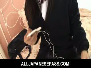 tits, japanese, exotic