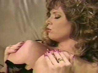 porn, vintage