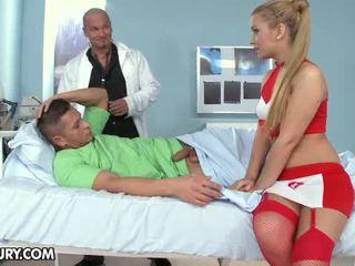 seks dan bercinta grls video, seks keras dan mendalam, live sex and big dicks
