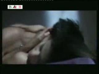 Natt chanapa וידאו