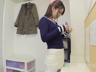 วิทยาลัย ผู้หญิงสวย gives an ยอดเยี่ยม ใช้ปากกับอวัยวะเพศ, โป๊ 68