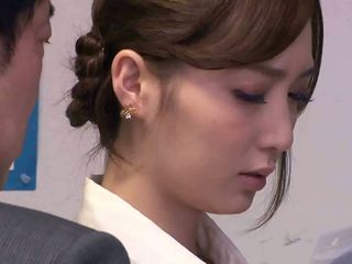 realitāte, japānas, cumshot