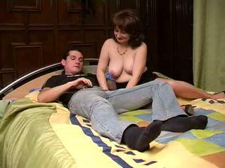 adolescență, bbw, anal sex