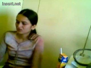 Pakistan sekretare working të saj shefi