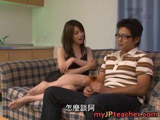 hot asians giving head, 熱亞洲人剪輯xxx, xxx super hot asians