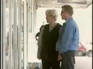 Γιαγιά susan: ελεύθερα γερμανικό πορνό βίντεο 97
