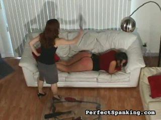 Tökéletes paskolás brings ön paskolás pornó vid