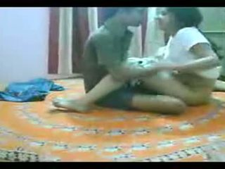 Mumbai cousine sister bruder gefickt bei zuhause auf bett