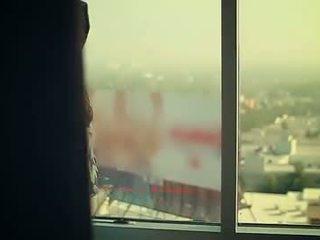 Ultra dimension Sunny Leone
