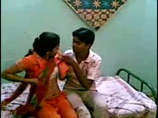 Delicious immature warga india perempuan tak senonoh secretly filmed manakala got laid
