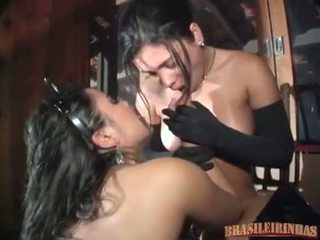 oral sex, brazilian, vaginal masturbation