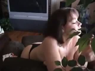 matures, doggy style, hd porn