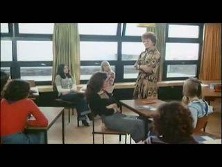 Schulmadchen-report 10 1975, gratis giovanissima porno 58