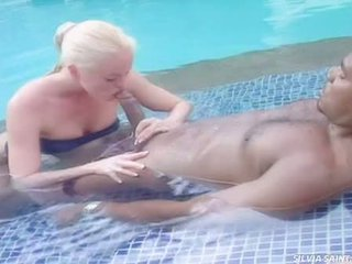 any big dicks check, more outdoor sex best, blowjob see