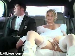 Sieva cleans sev uz limo
