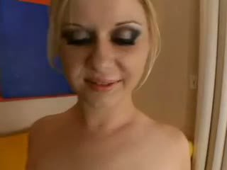 Aaralyn barra - شقراء غير practicing إلى ال امرأة سمراء olinpic