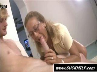 3some, big cock, daughter