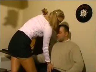 Amator: gratis hardcore & frances porno video 10