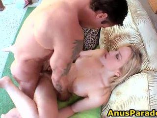 жорстке порно, красивий жопа