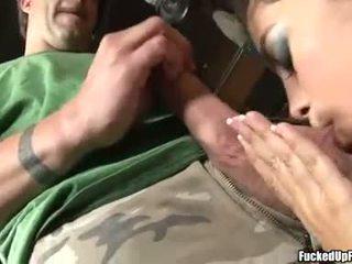 gang bang, big cock, pornstars