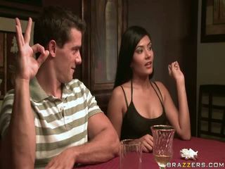 pornostjerner, svart porno, hustruer home movies