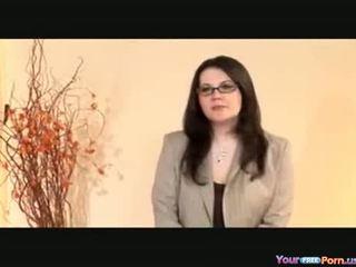 חם אנמא explains the זין