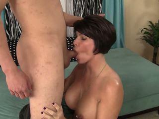 oral sex, vaginale sex, shot sperma