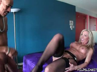 Indecent Wench Amateur Getting Banged So Hard She Cant Help Moaning
