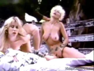 रेट्रो अश्लील, विंटेज सेक्स, रेट्रो सेक्स