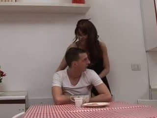 new blowjobs posted, full european movie, see kitchen