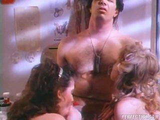 hardcore sex, analinis seksas, išlaikytas