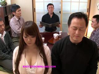 tieten, japanse, grote borsten