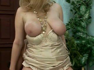loiras, big boobs, milfs