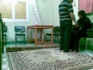 Egyptisch seks scandal 05-asw1181
