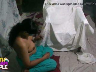 Sulīga indieši sieva swathi orāls sekss