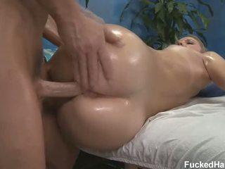 blowjob, sensual, sex movies