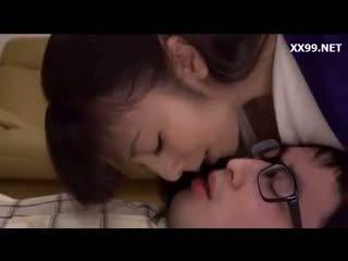 Poljubljanje