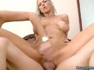 hardcore sex, groupsex, milf sex