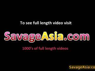 Pics tiener aziatisch zuigen een lul
