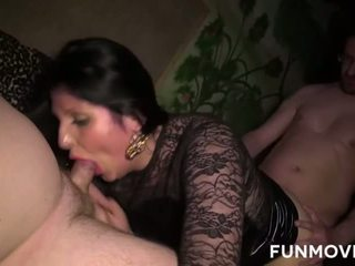 German Amateur Sexclub, Free Fun Movies Porn b6
