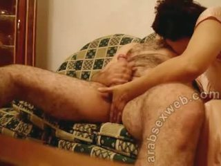 Amatauer Arab Sex-asw712
