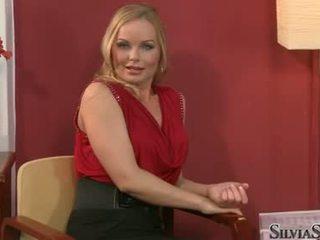 brunetka, melony, aktorka porno