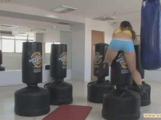 gym, panties, teen